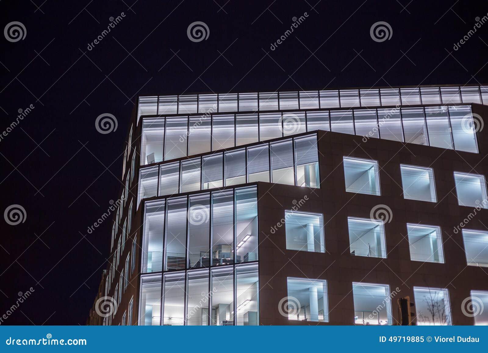 работа места офиса дела жилого здания