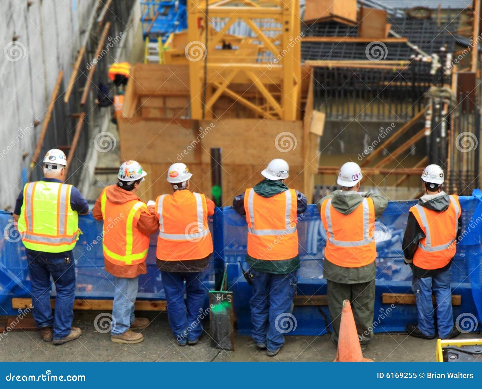 работники конструкции 6