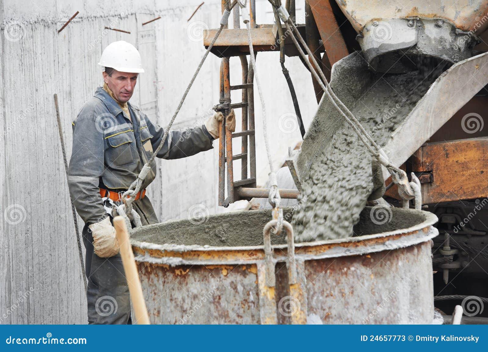 работник строителя бочонка конкретный