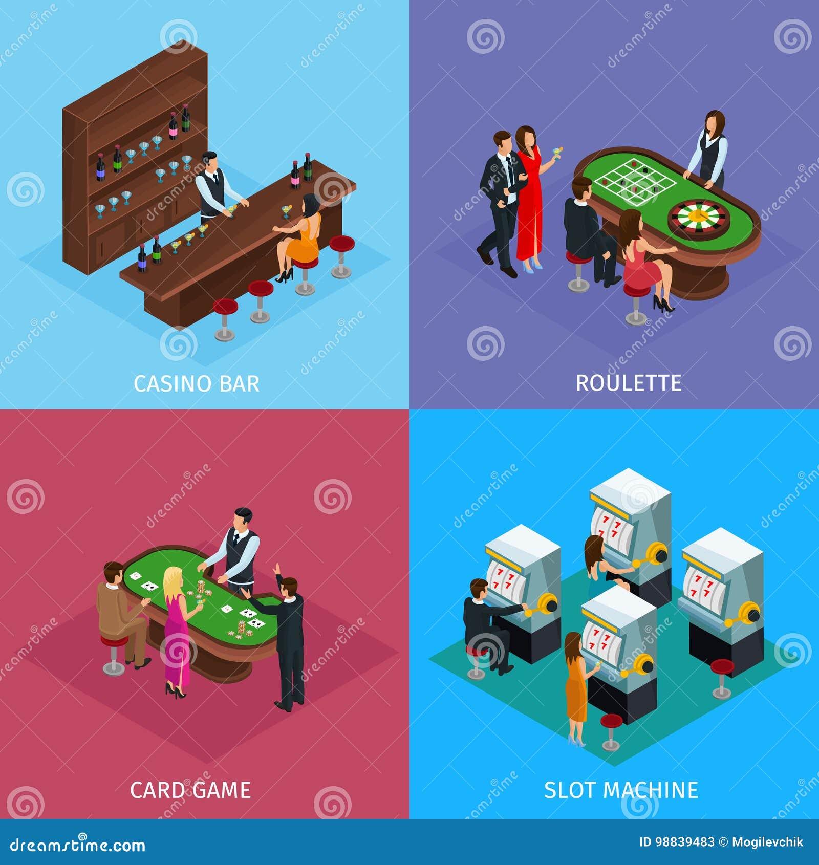 Квадрата казино колодой карт играть и с дьяволом и с