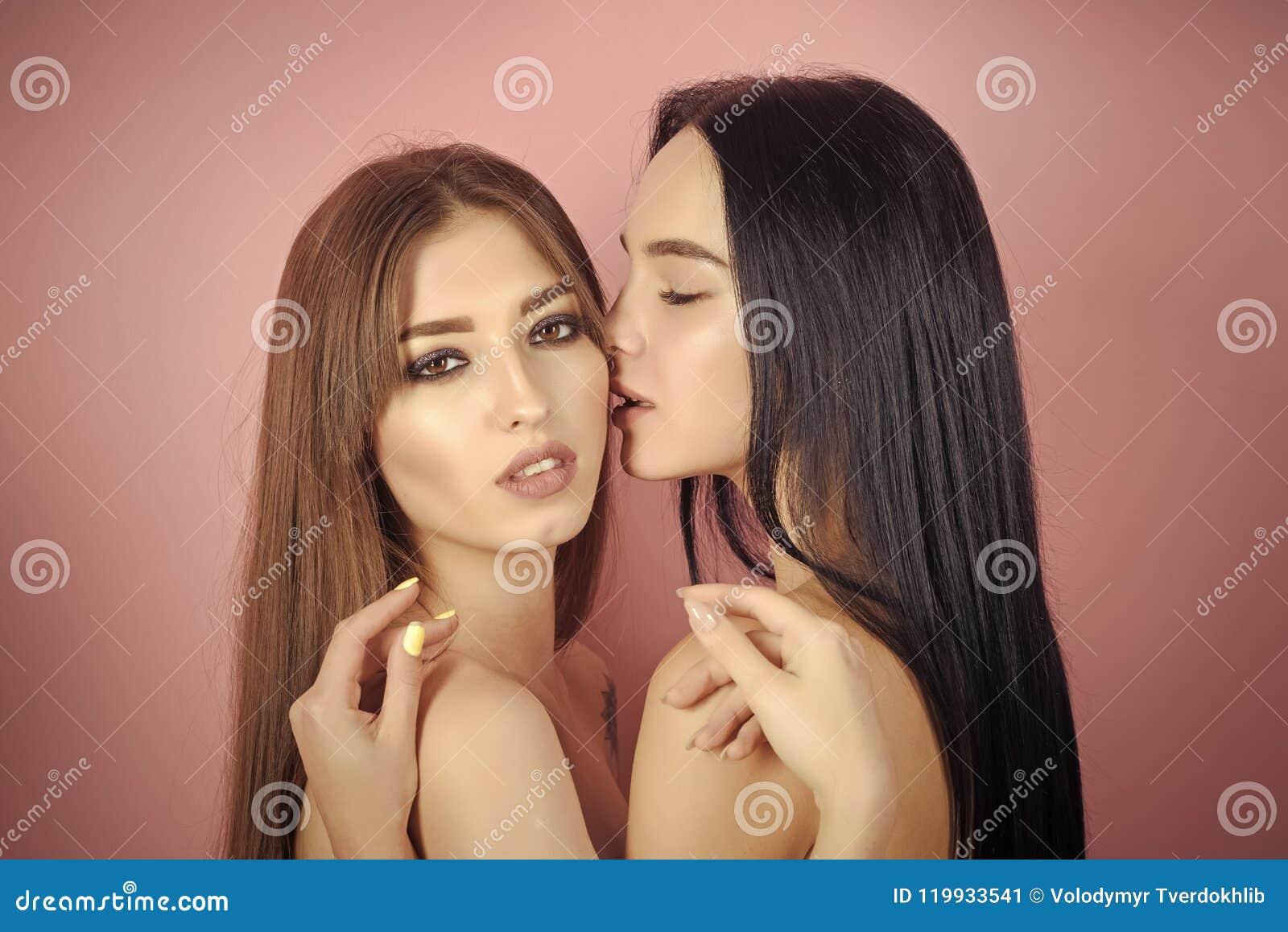 Сексуальная свобода женщины