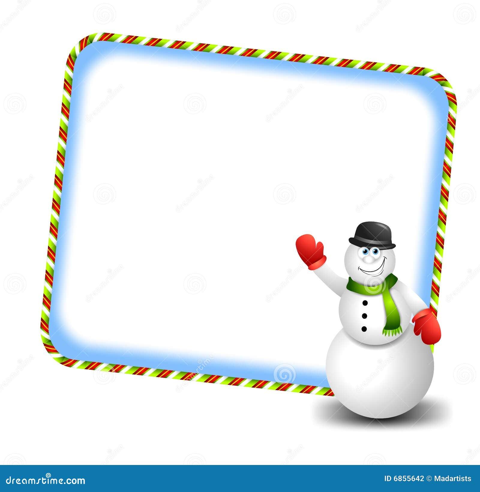 развевать снеговика 3 шаржей