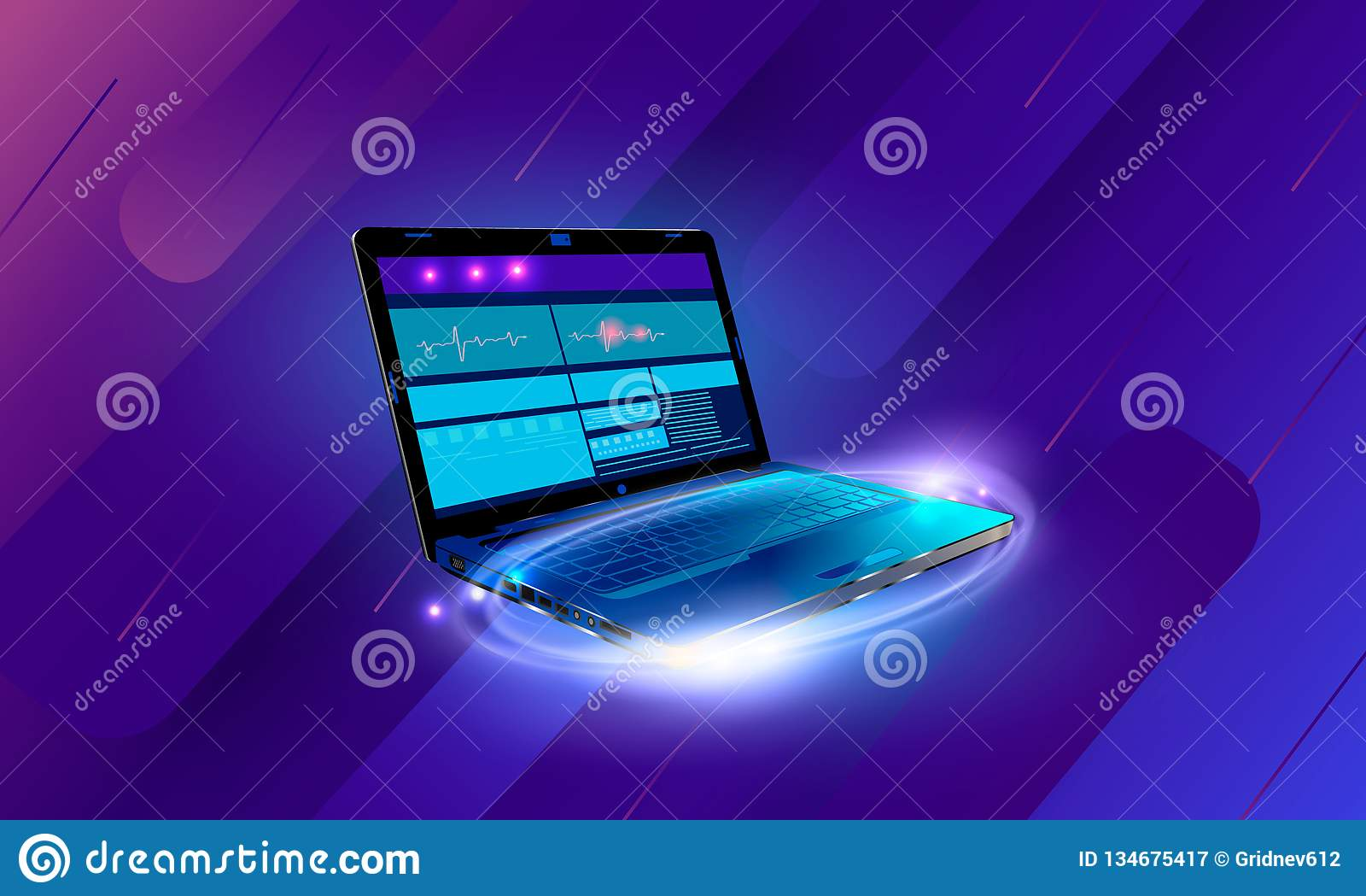 Развитие и кодирвоание сети Перекрестный вебсайт развития платформы Приспособительные страница интернета плана или интерфейс сети
