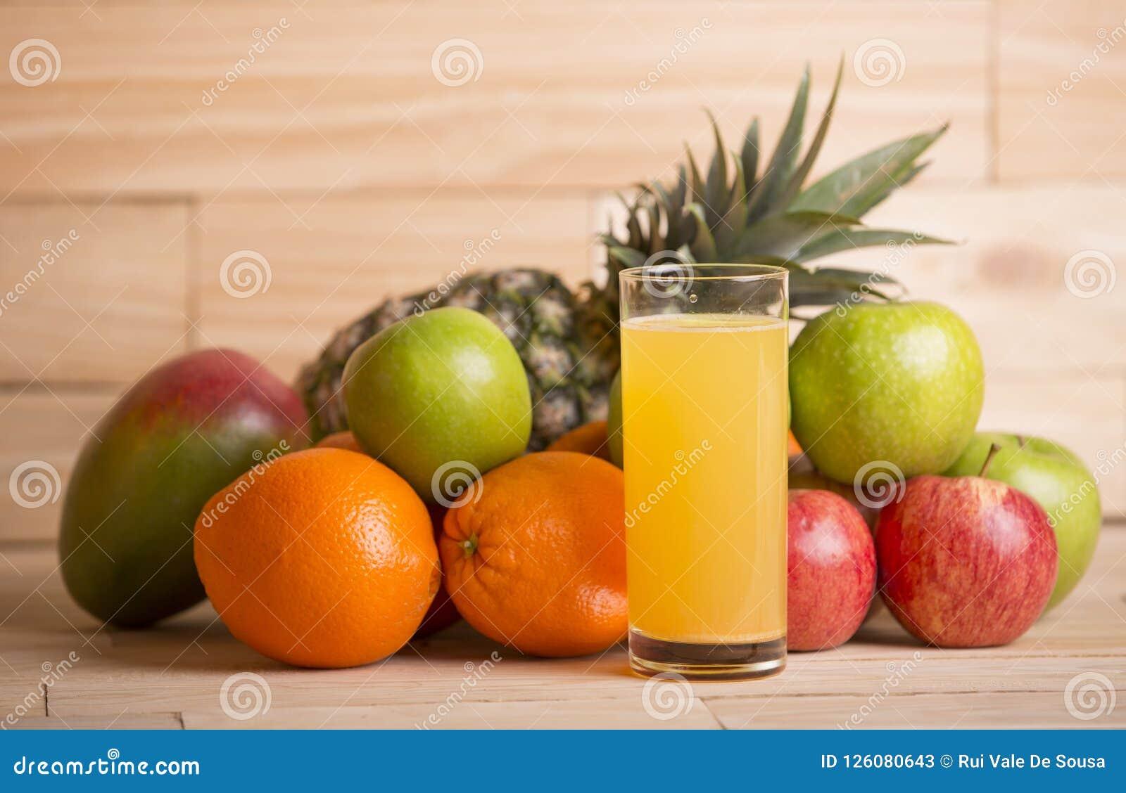 разнообразие плодоовощей