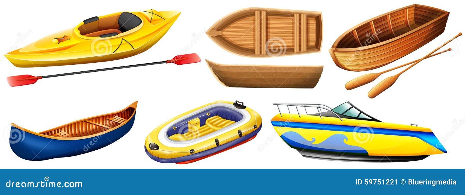 шрифт, виды лодок названия с картинками самый дешевый нынешним