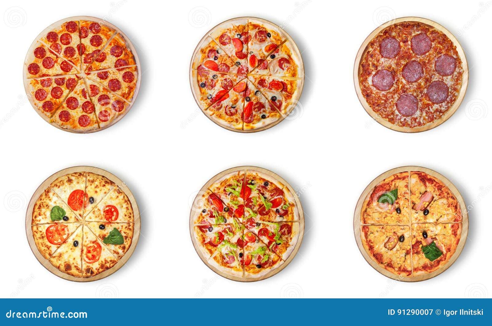 Картинки пиццы для кукол