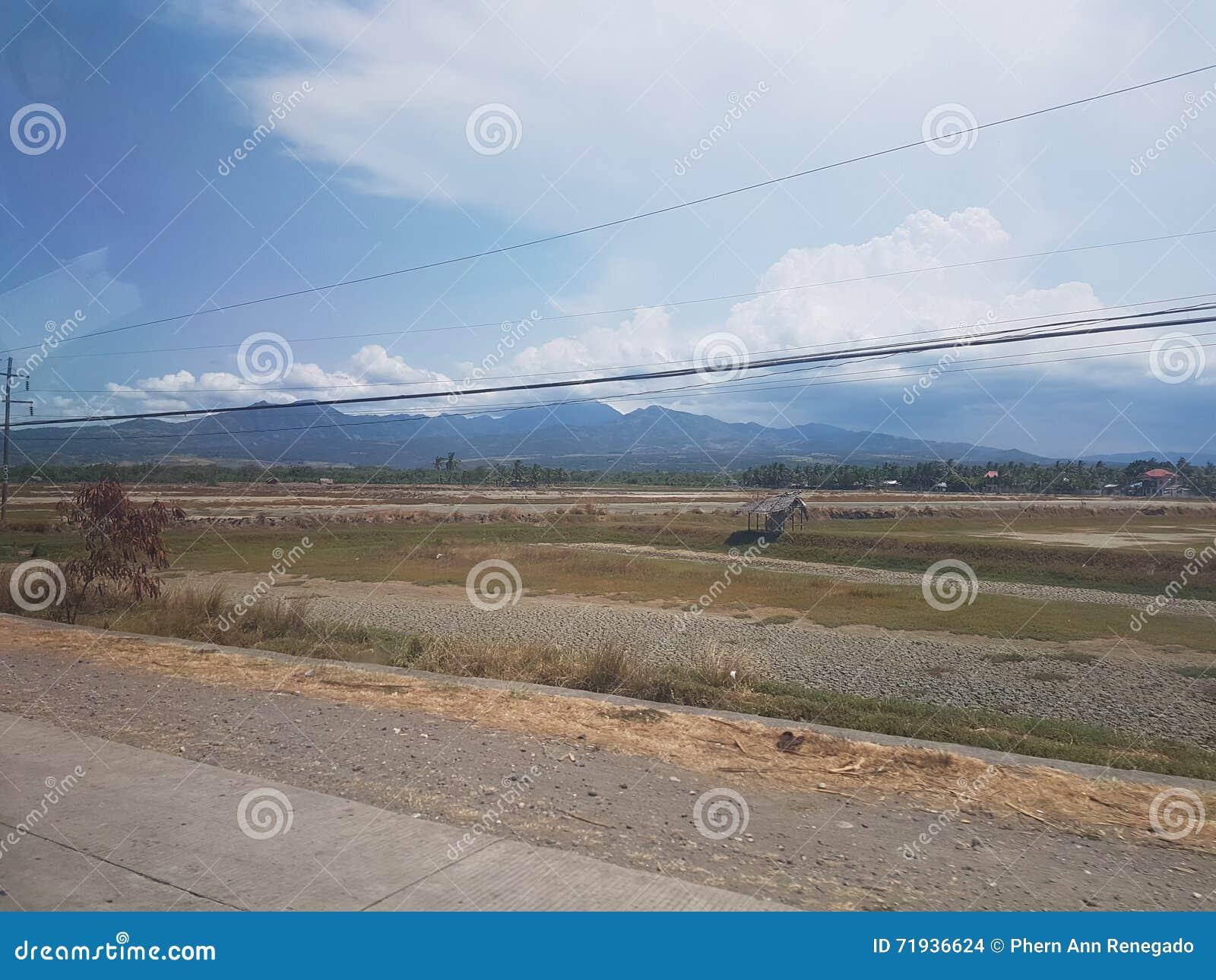 район неорошаемого земледелия