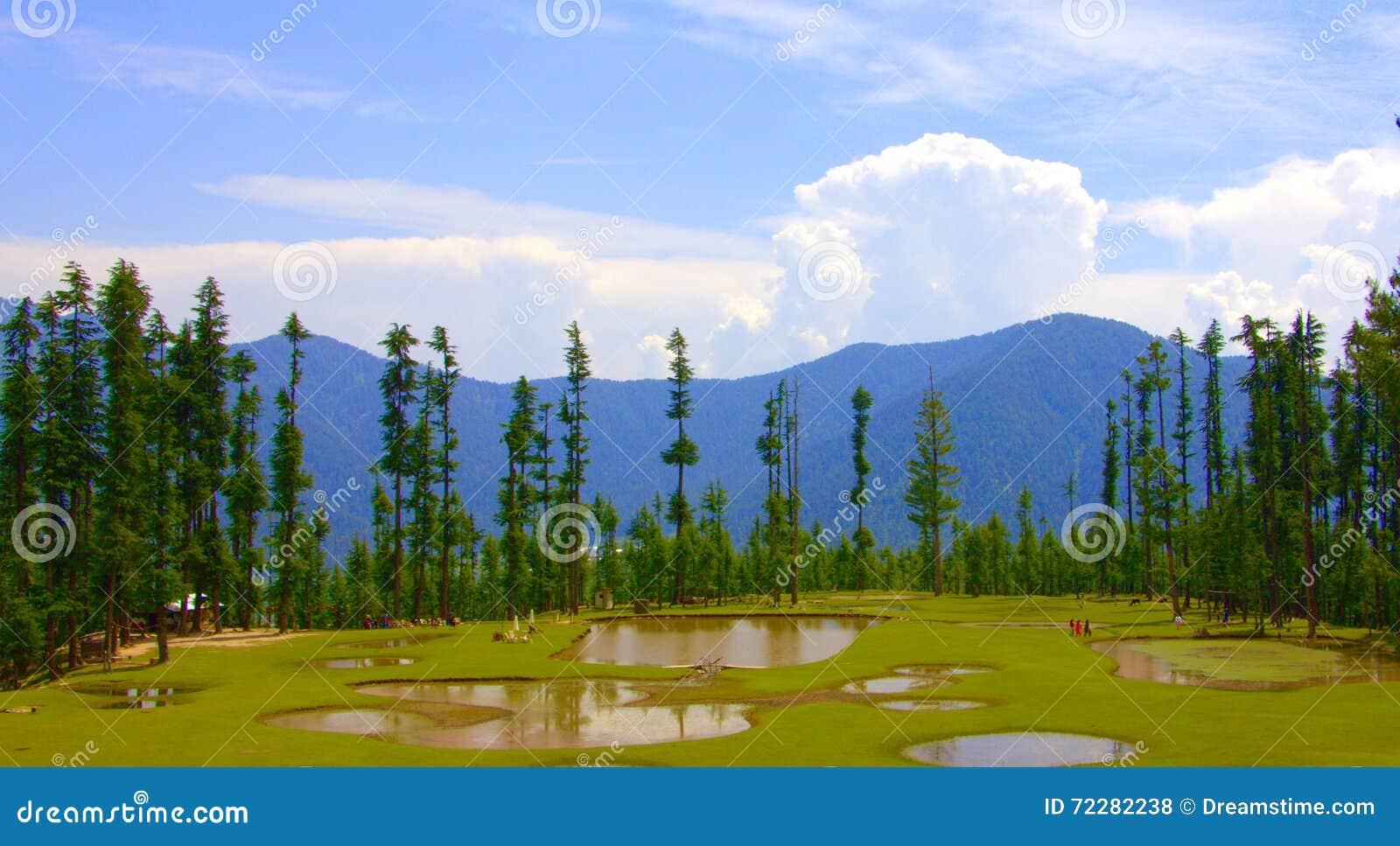 Download Рай на земле стоковое фото. изображение насчитывающей земля - 72282238