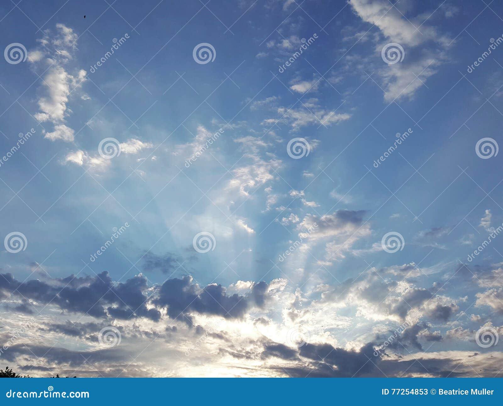 Картинки земля рай природа люди