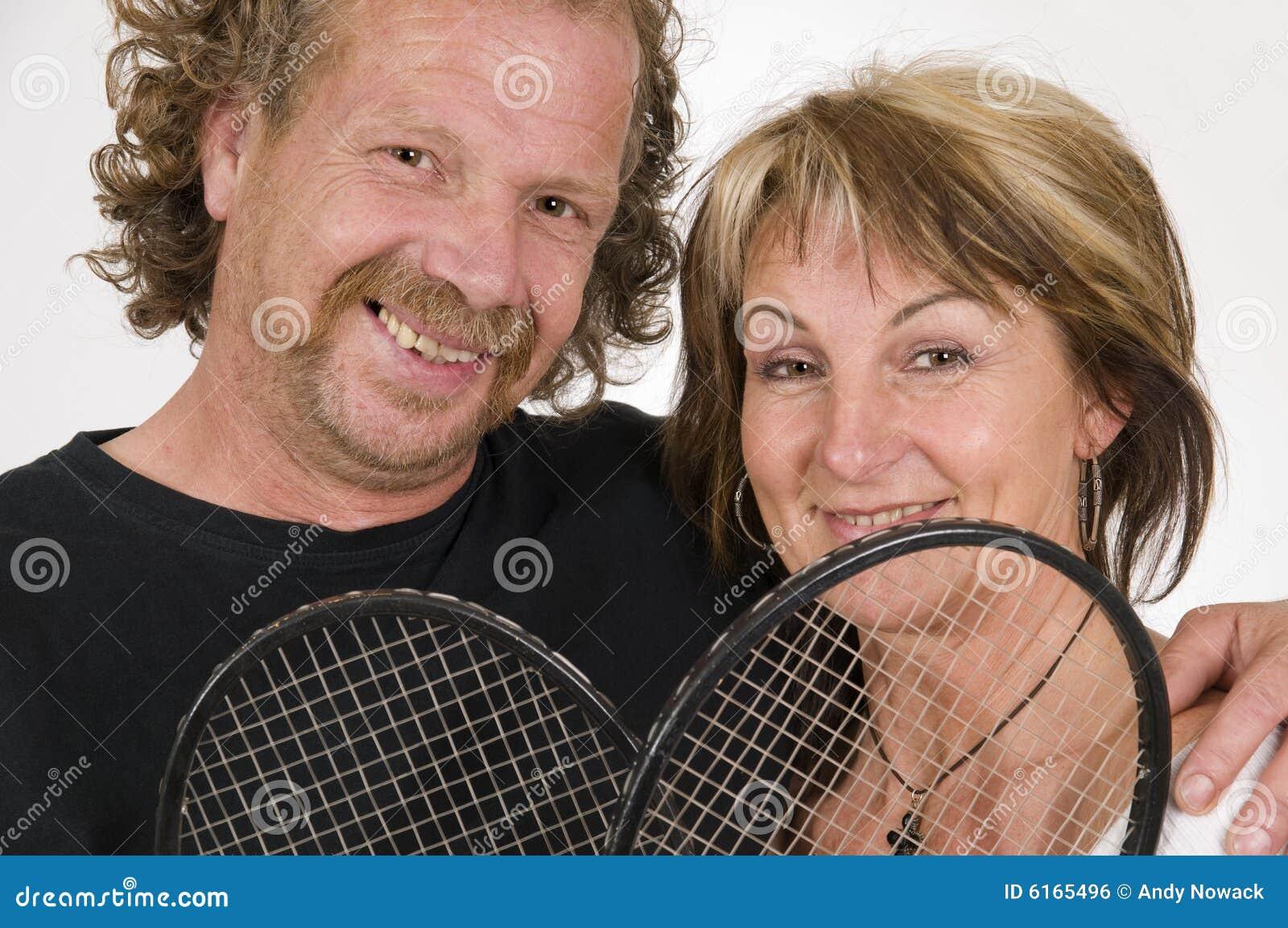 ракетки пар