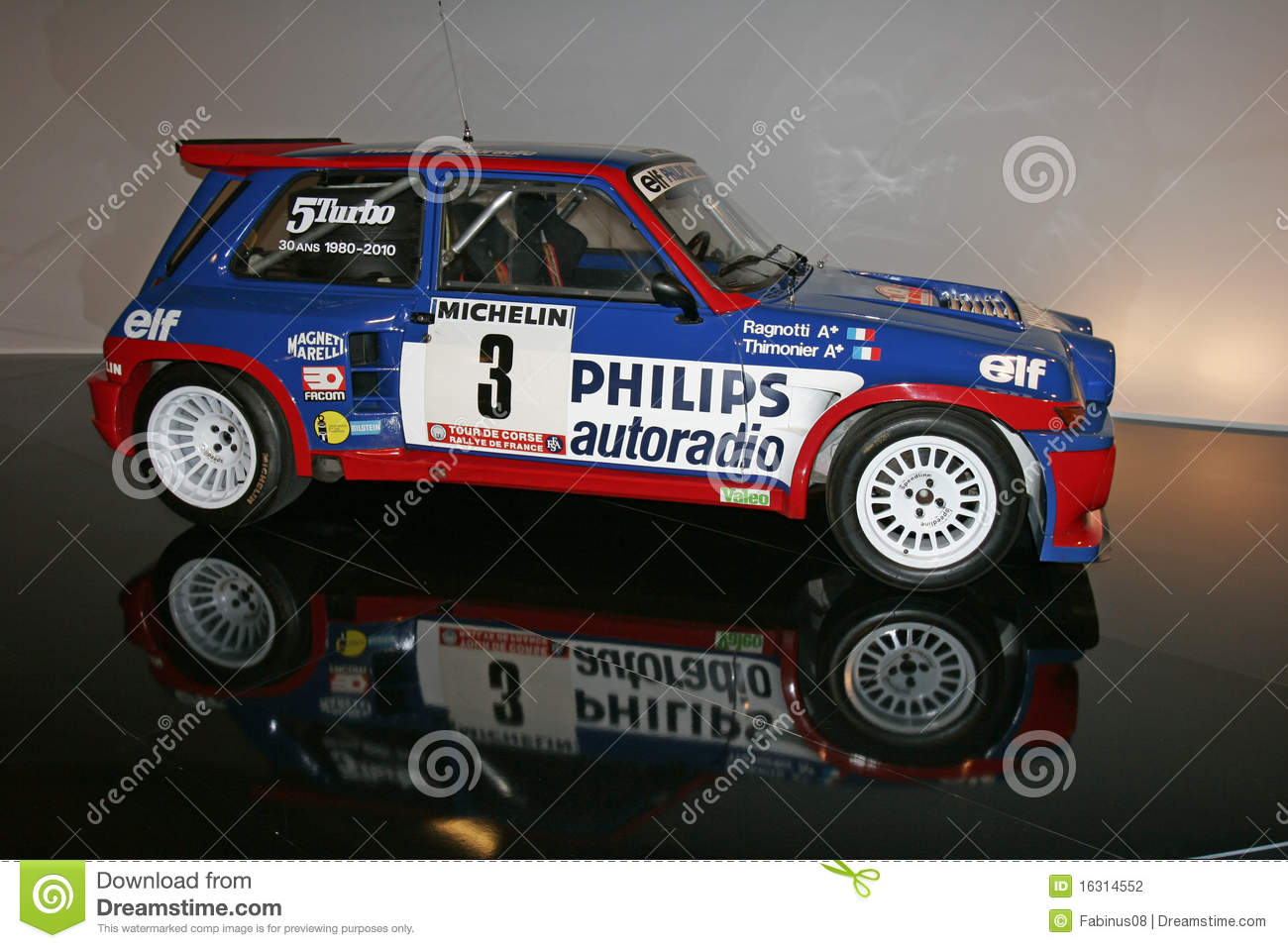 Fantastic Old Rally Cars Gallery - Classic Cars Ideas - boiq.info