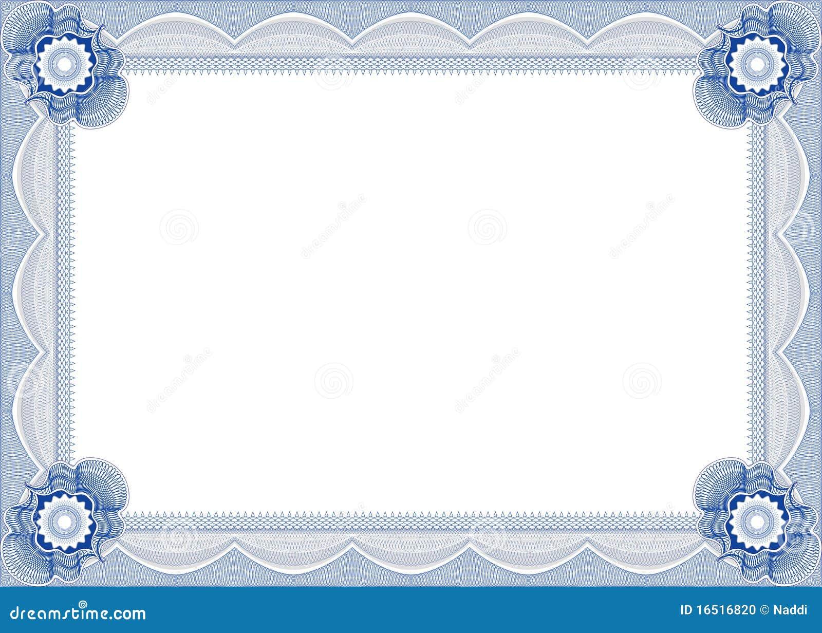 рамка диплома иллюстрация штока иллюстрации насчитывающей дело  рамка диплома
