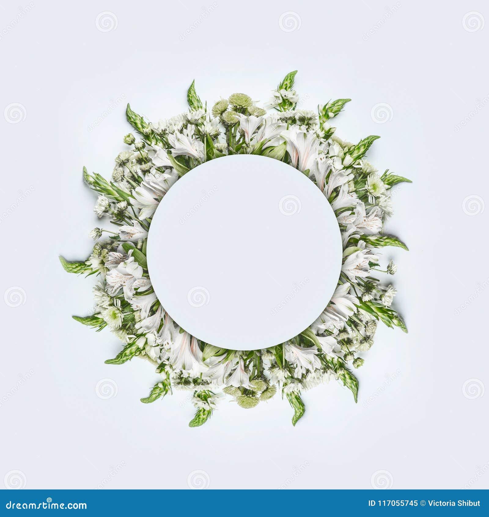 Красивую по кругу