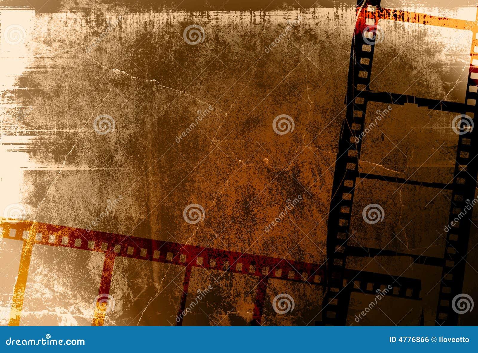 фотопленка с большим зерном старину такие участки