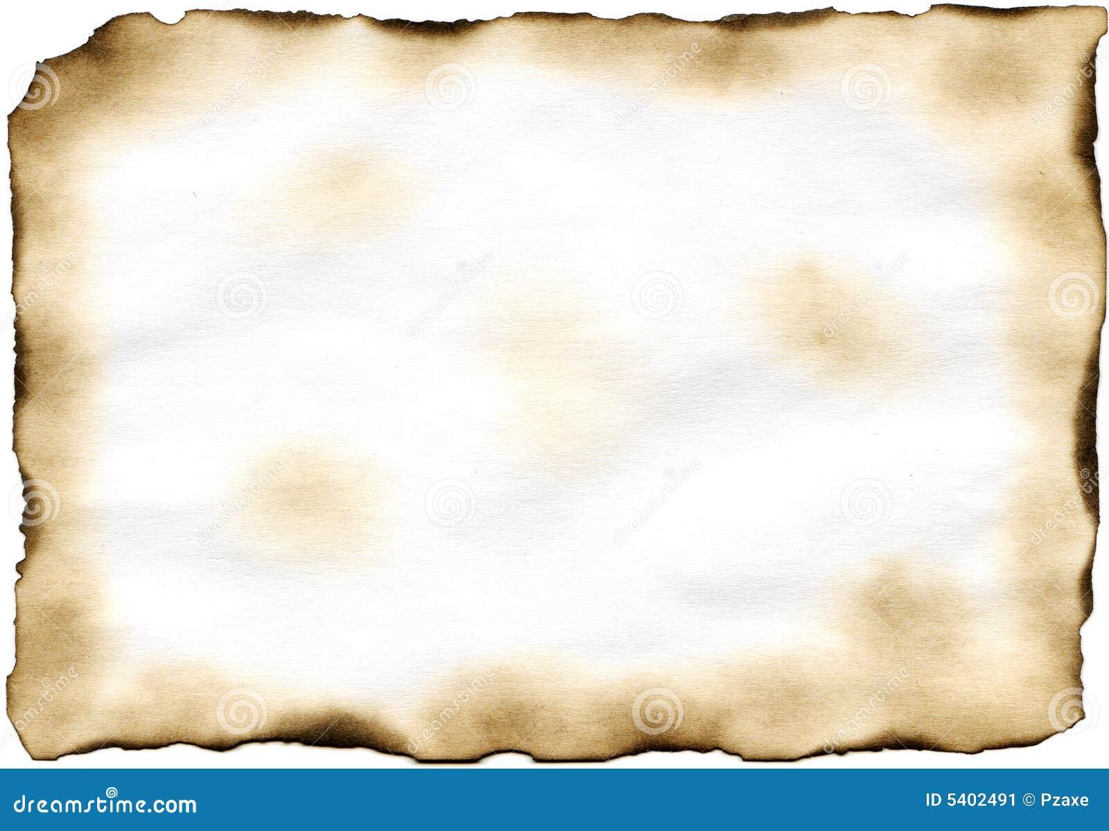 инструкция пошаговые рамки на фото как обгорелая бумага ради, совмещать