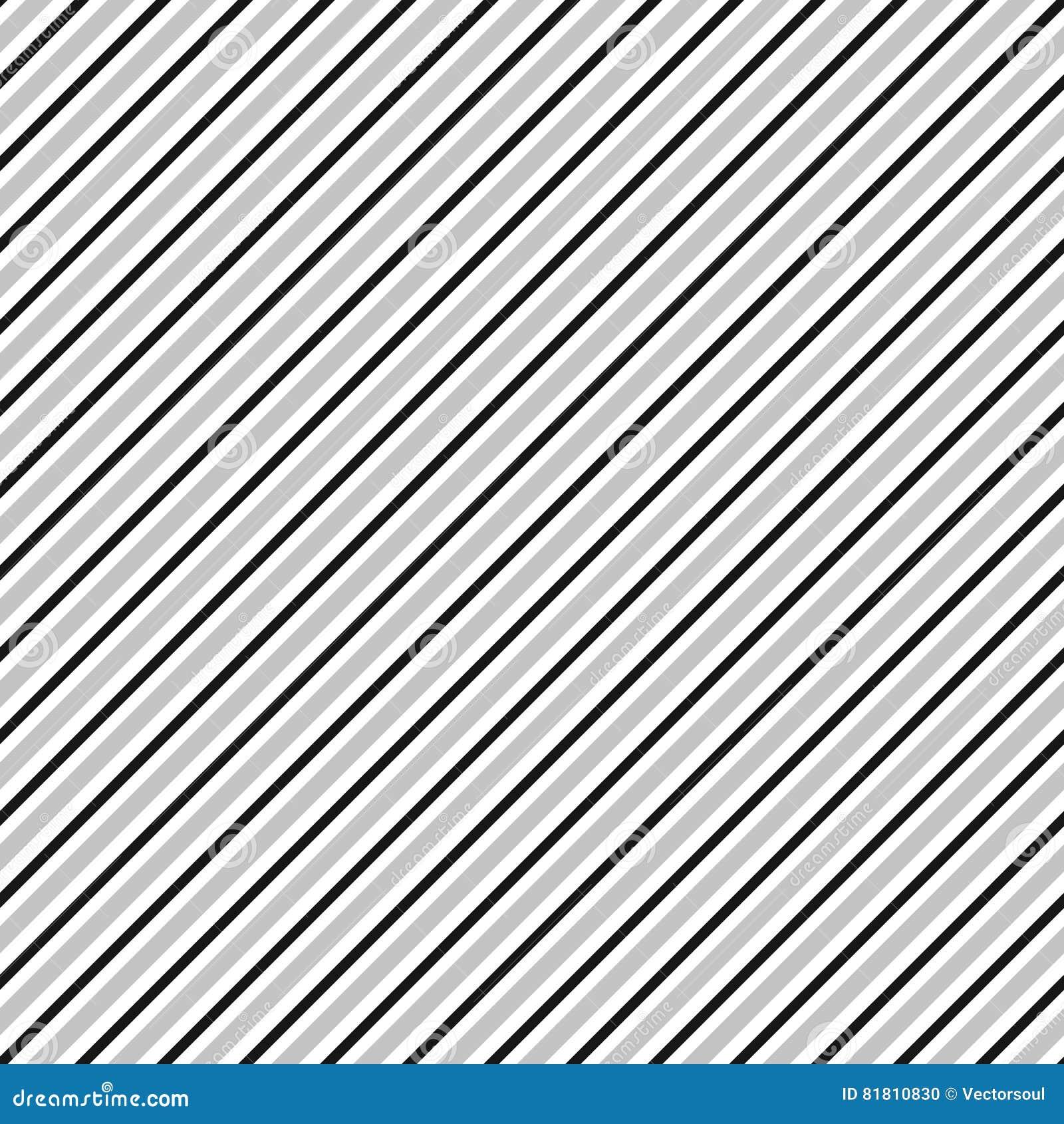 Раскосные линии безшовная repeatable картина Вкосую, наклоняя li