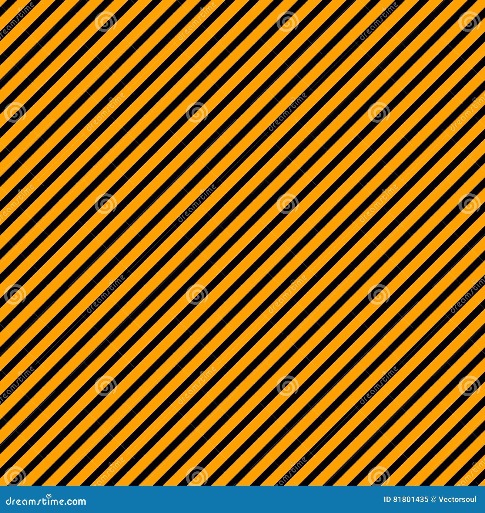 Раскосные прямые параллельные линии плавно repeatable картина i