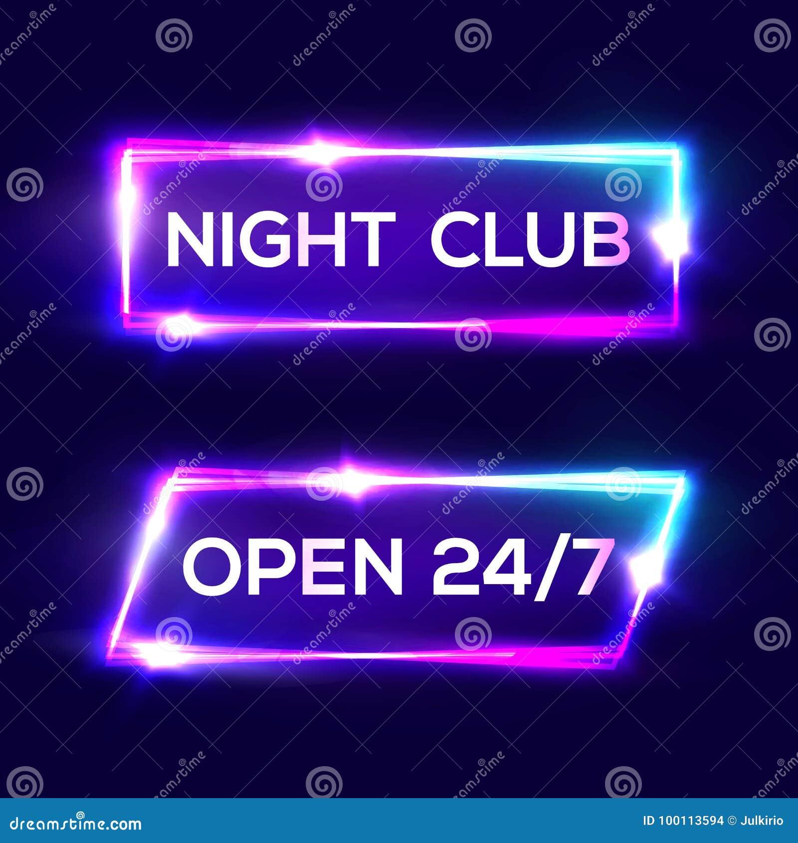 Клуб ночной 24 часа омон в ночных клубах