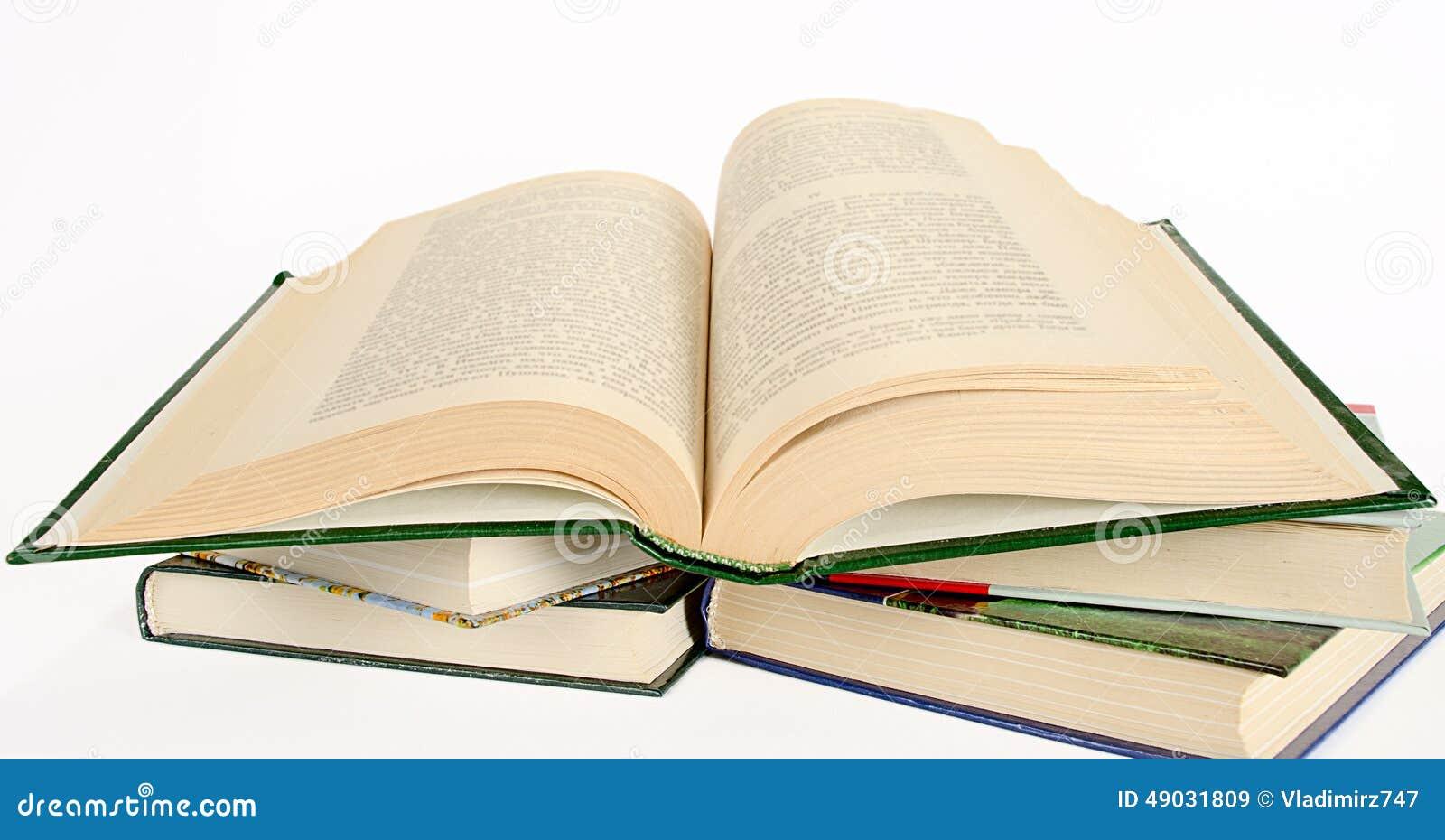 book Oral Biology: Molecular Techniques