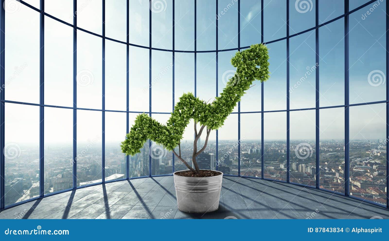 Расти компания экономики перевод 3d