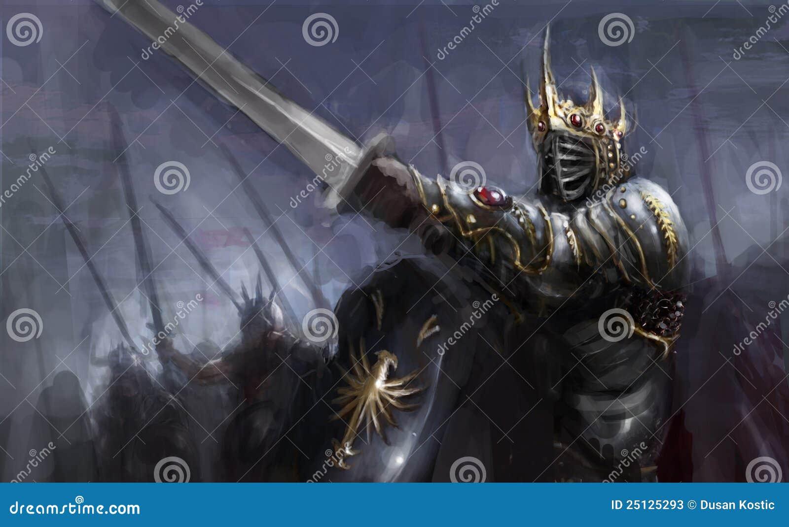 ратник