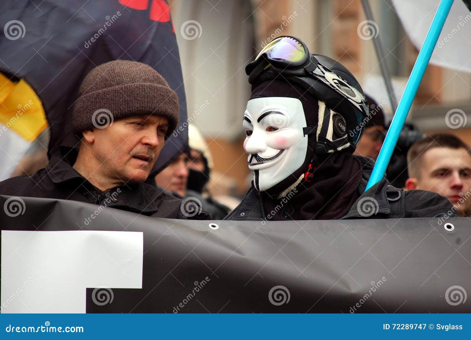 Download Ралли для справедливых избраний в России Редакционное Фотография - изображение насчитывающей политическо, протест: 72289747