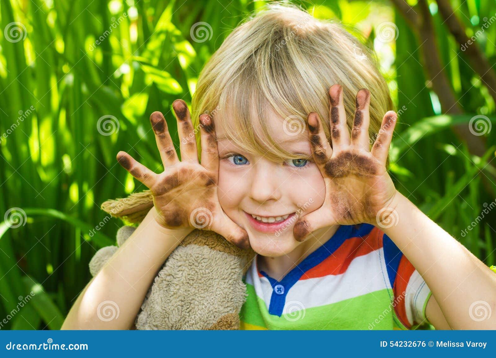 Как сделать так чтобы ребенок в саду не болел9