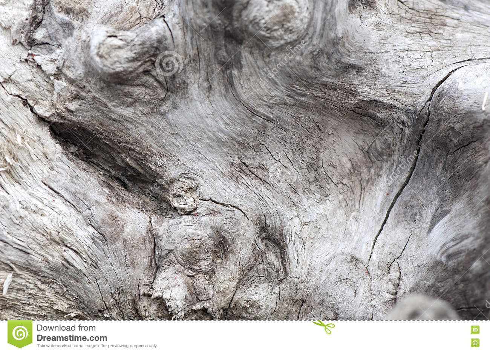 Download древесина предпосылки близкая старая поднимающая вверх Стоковое Фото - изображение насчитывающей природа, пол: 72299030