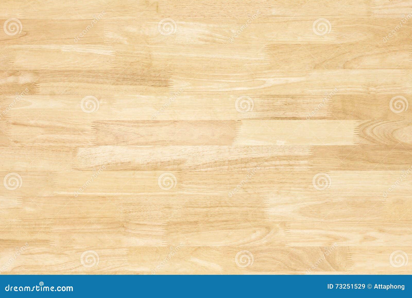 древесина предпосылки светлая
