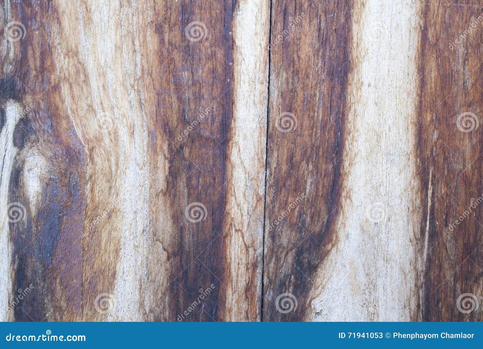 древесина предпосылки старая