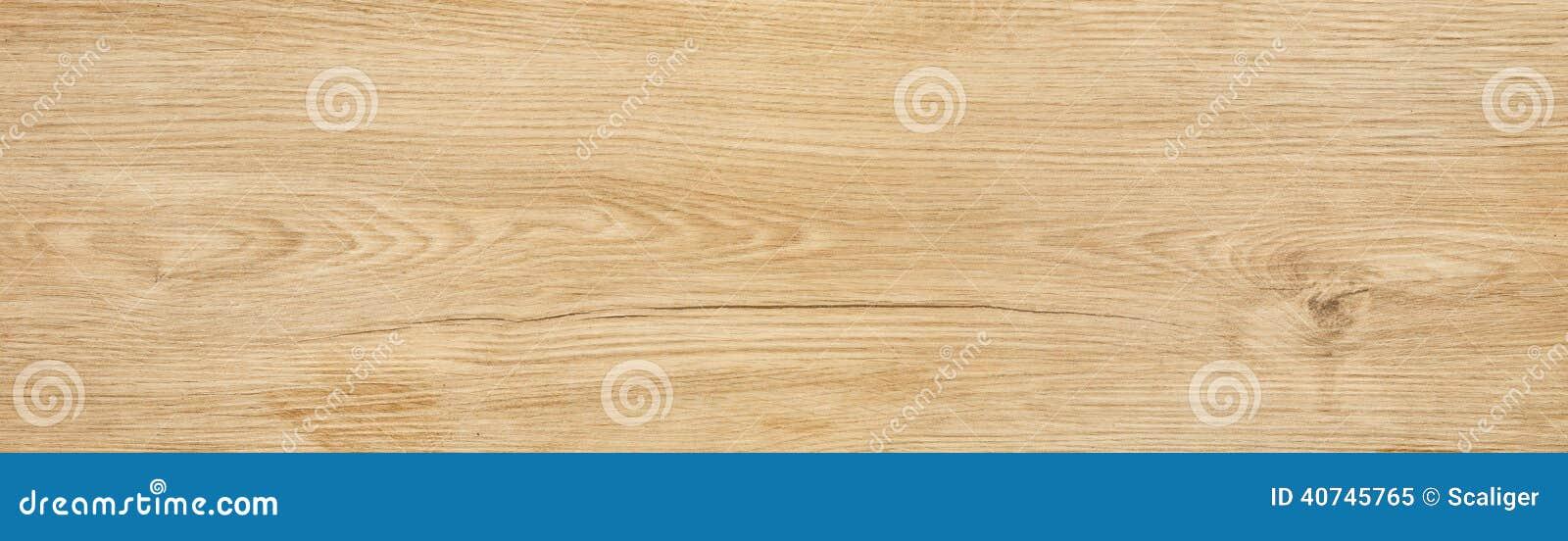 древесина текстуры теней предпосылки коричневая