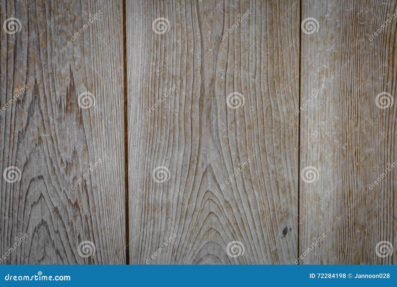 Download древесина текстуры теней предпосылки коричневая Стоковое Фото - изображение насчитывающей grunge, пень: 72284198