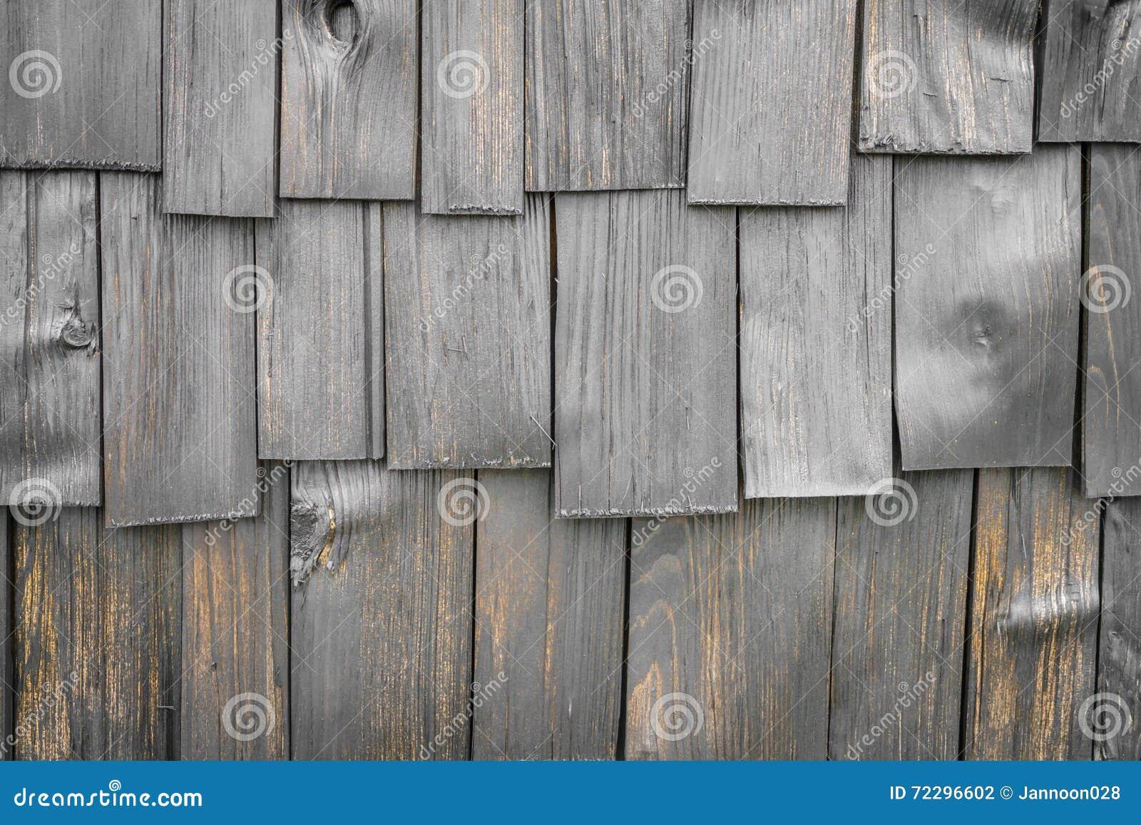 Download древесина текстуры теней предпосылки коричневая Стоковое Фото - изображение насчитывающей космос, пусто: 72296602