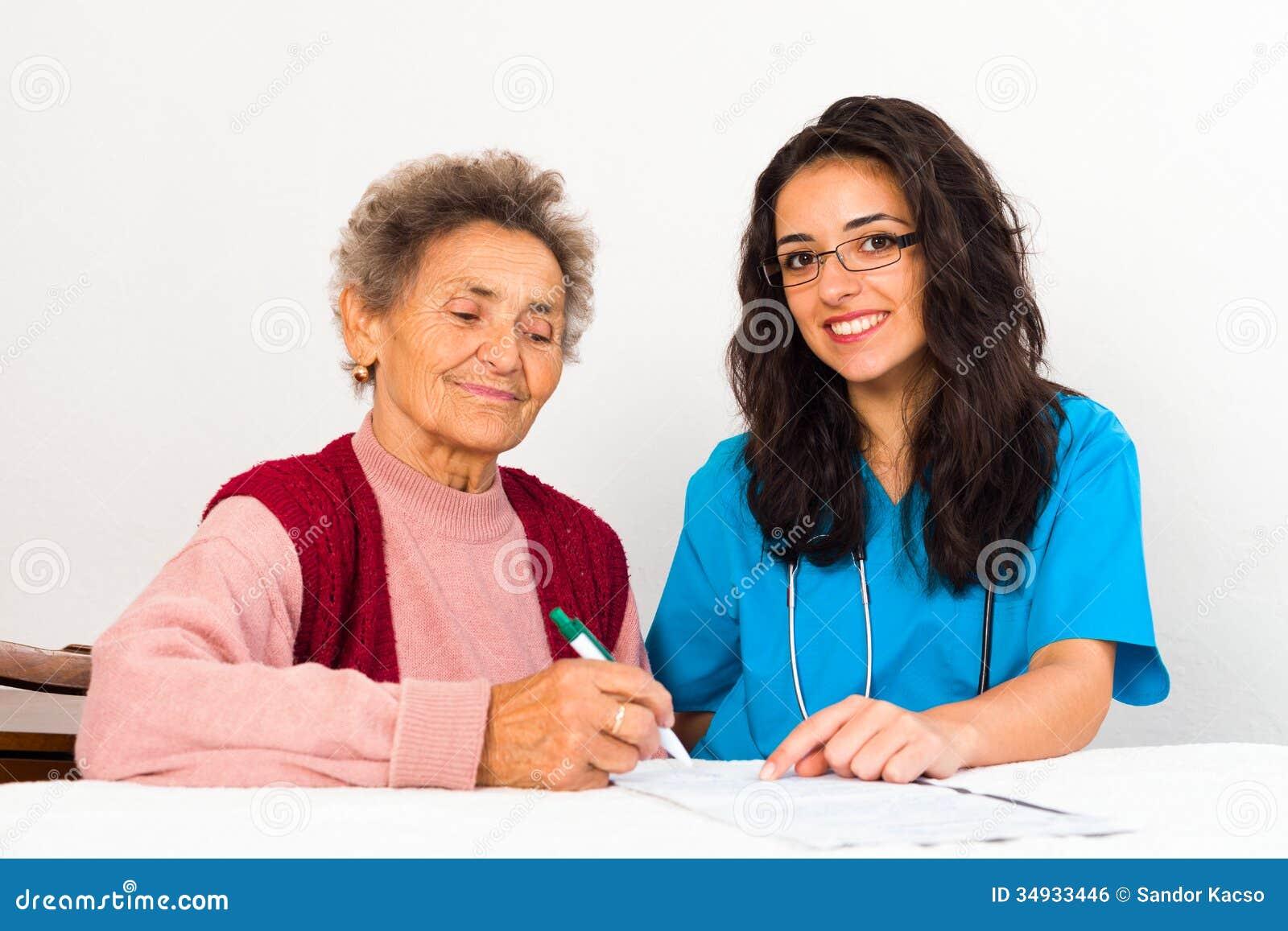 Медсестры дома престарелых белгород дома престарелых в