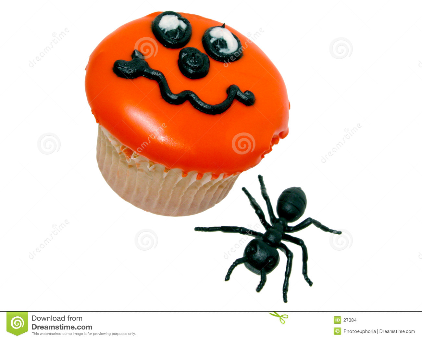 резина halloween пирожня муравея