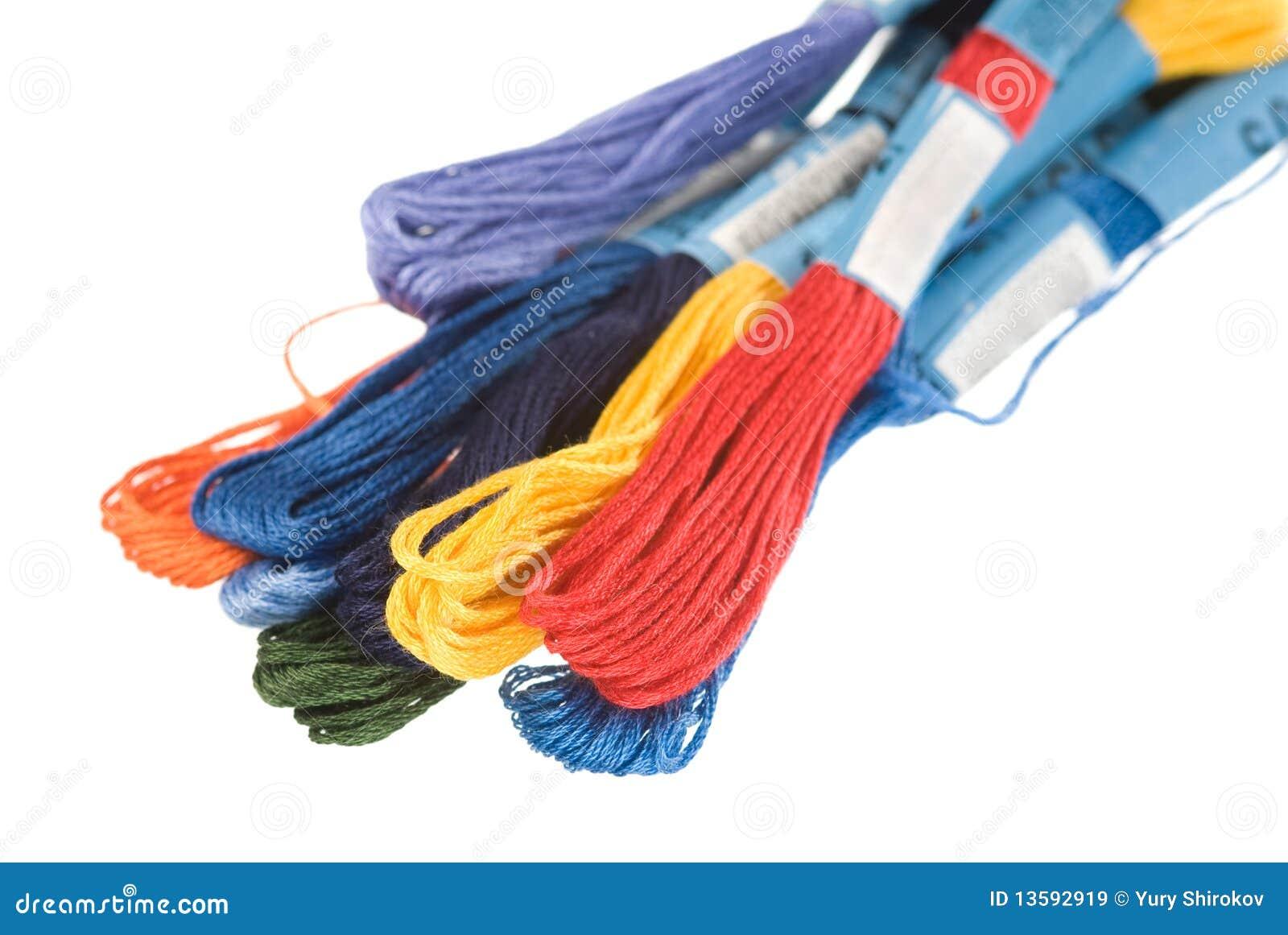 резьбы вышивки
