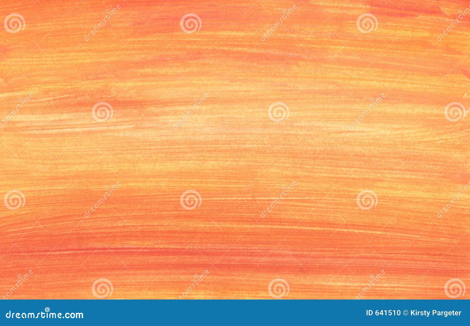 Download резюмируйте заход солнца иллюстрация штока. иллюстрации насчитывающей бумага - 641510