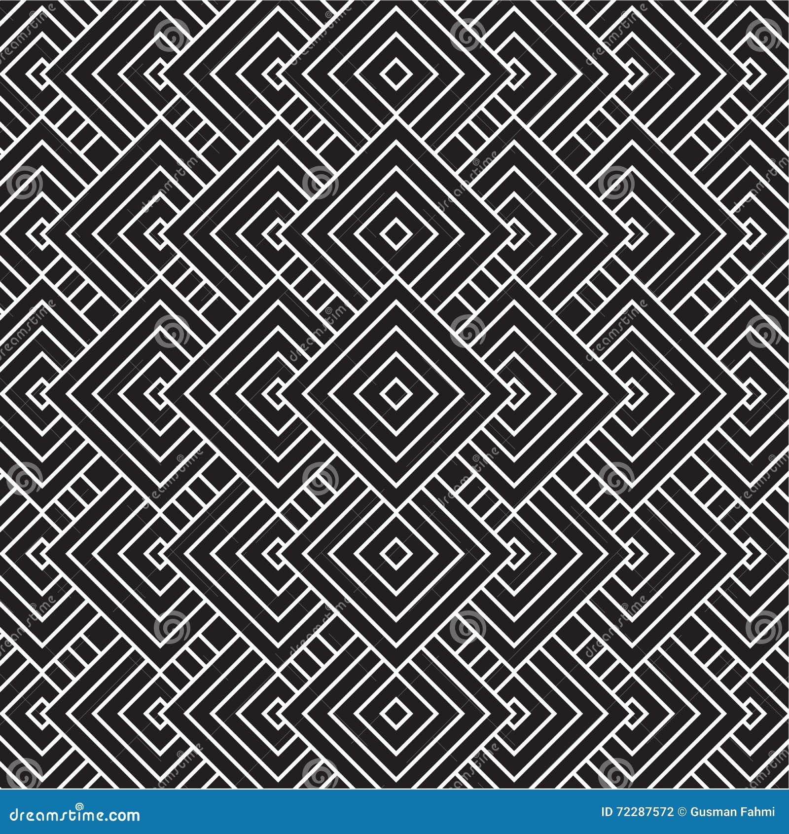 Download резюмируйте диамант предпосылки Иллюстрация вектора - иллюстрации насчитывающей диамант, плитки: 72287572