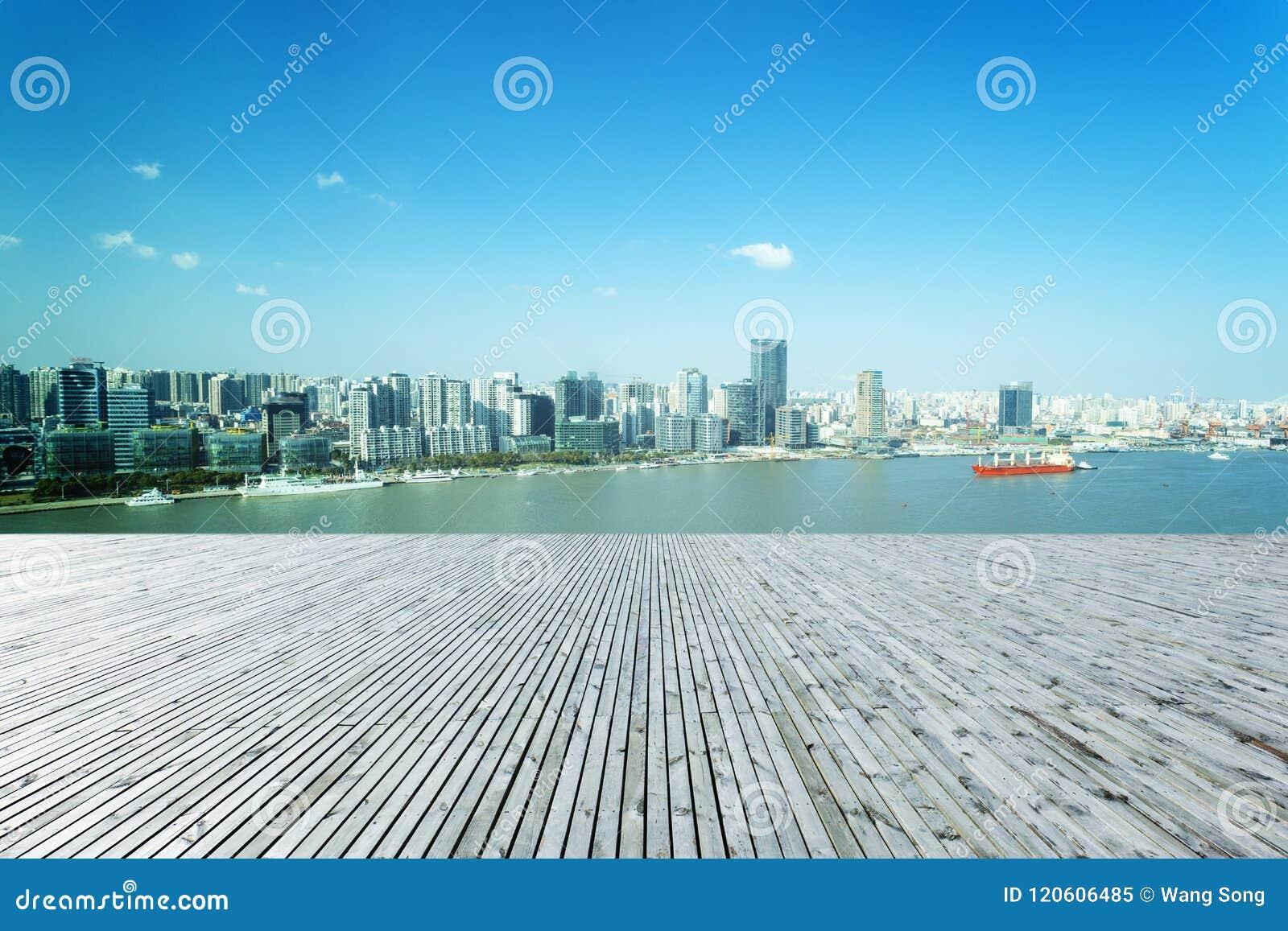 река shanghai huangpu