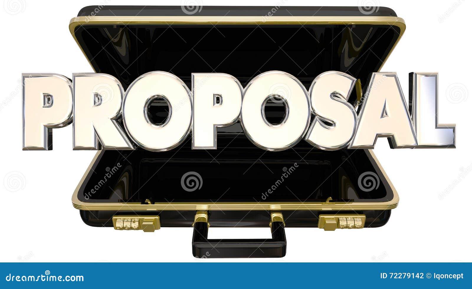 Download Рекламное описание товара портфеля представления предложения Иллюстрация штока - иллюстрации насчитывающей анголы, уговор: 72279142