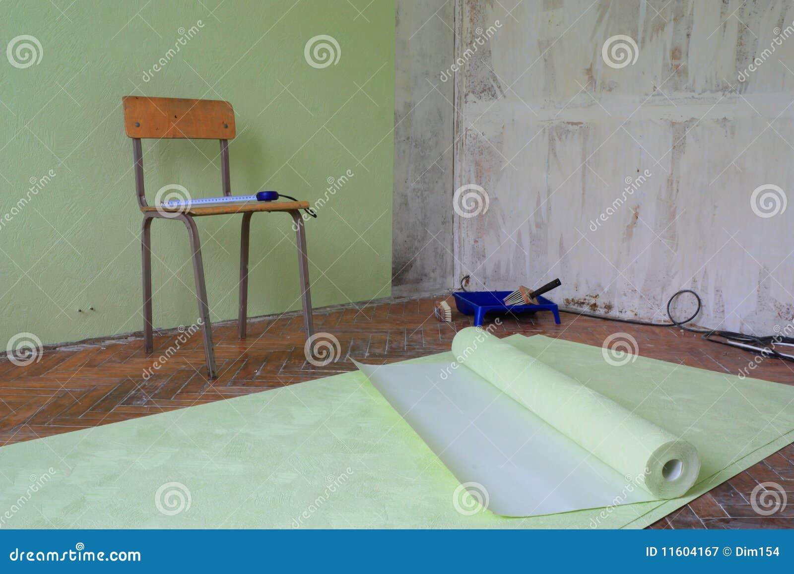 ремонты квартиры