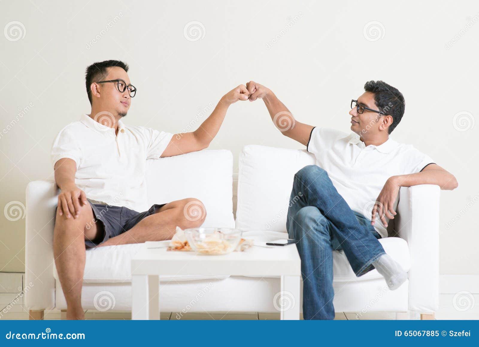 Рему кулака людей