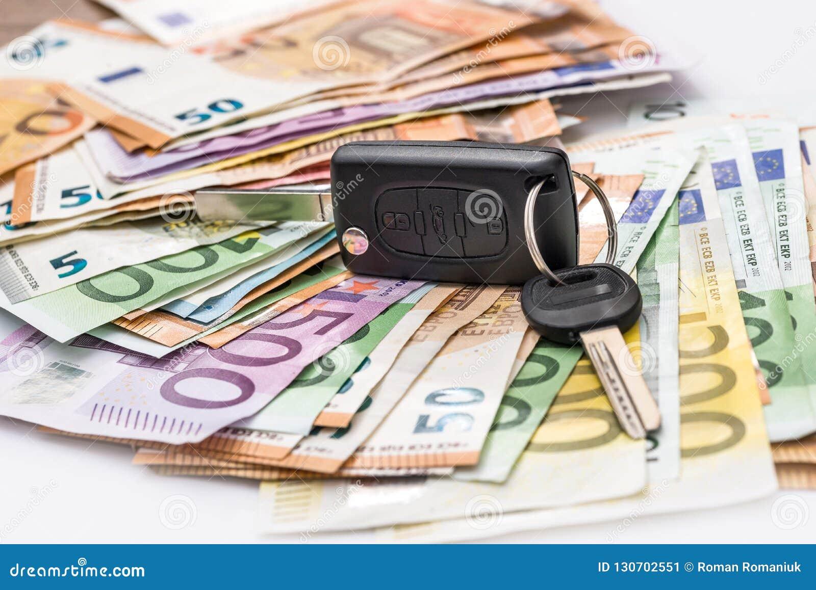 Евро авто деньги автоломбарды в уфе под залог птс