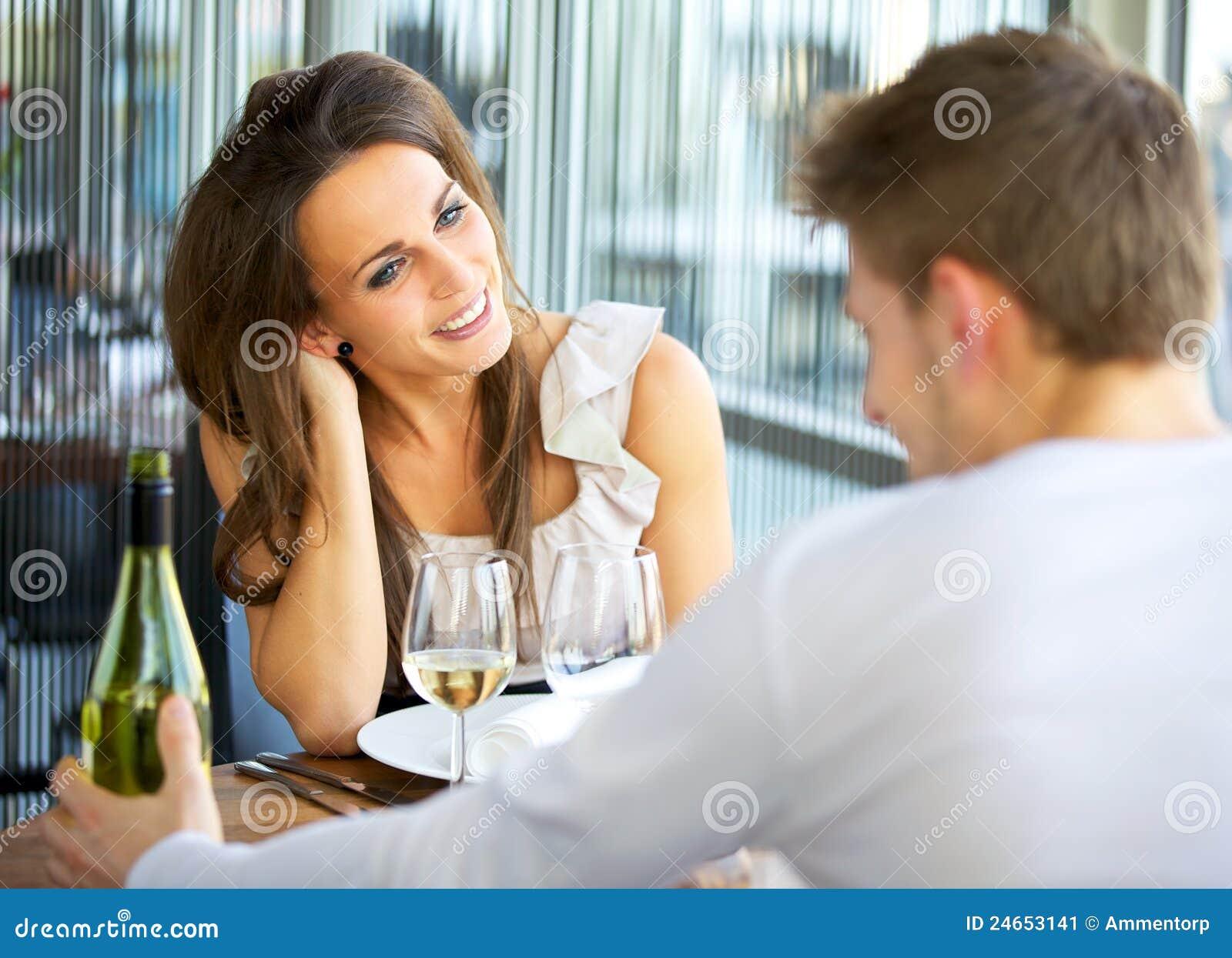 Photo Tips for Online Dating eHarmony Advice