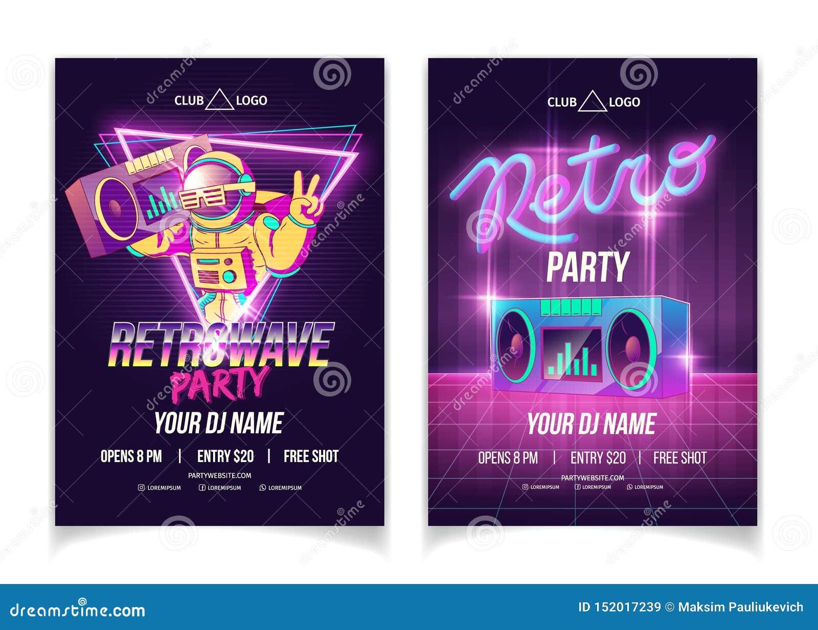 Скачать музыку бесплатно клуб для ночного клуба москва работа стрип клуб