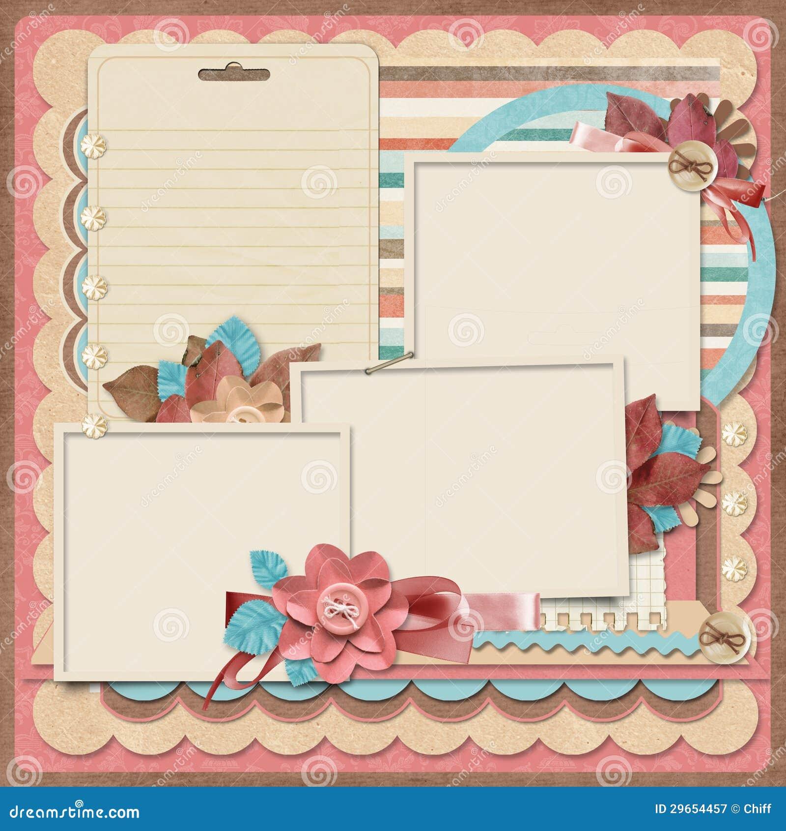Шаблоны для открыток семья