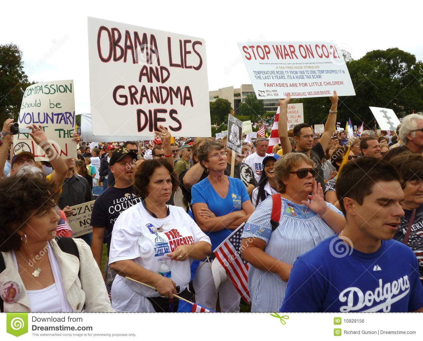 реформа протеста здоровья внимательности