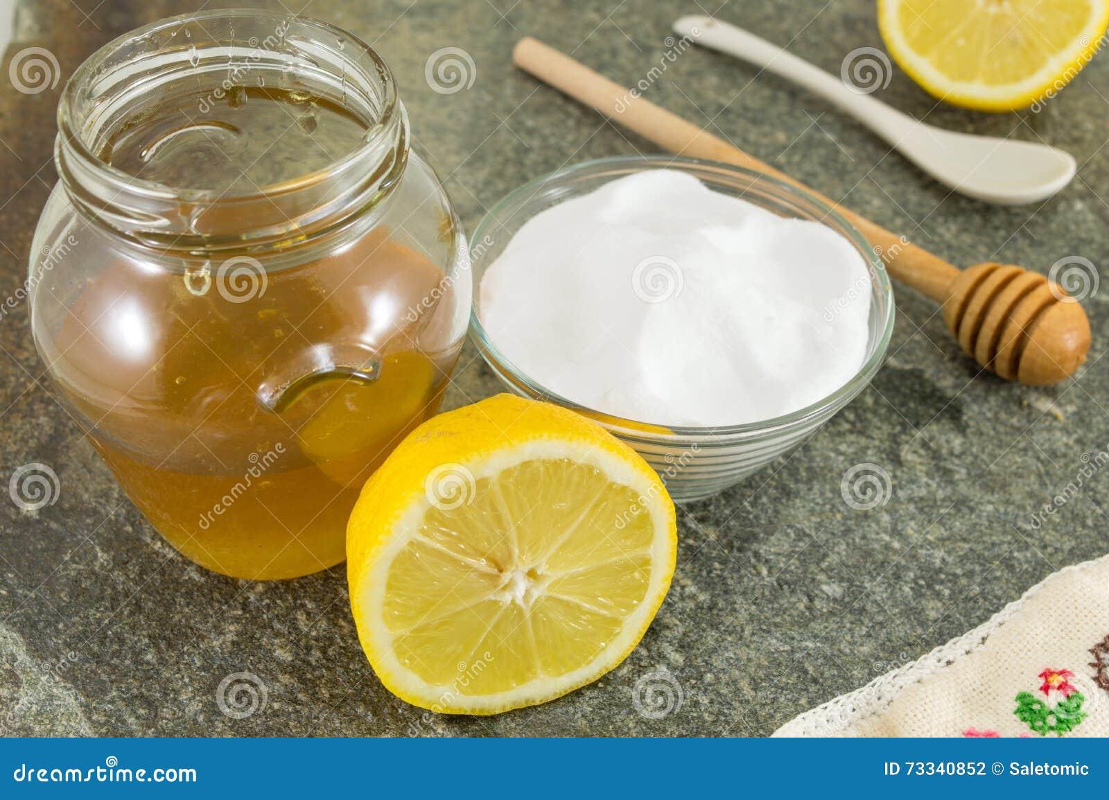 Три причины начать пить воду с медом и лимоном по утрам диеты и.