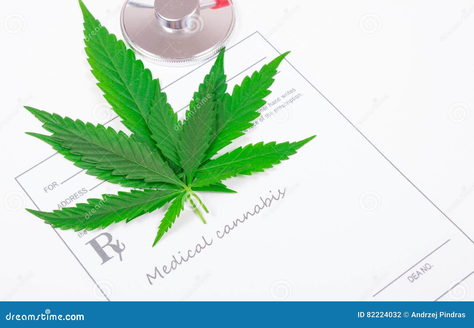 Рецепт с марихуаной марихуана аватарки в вк