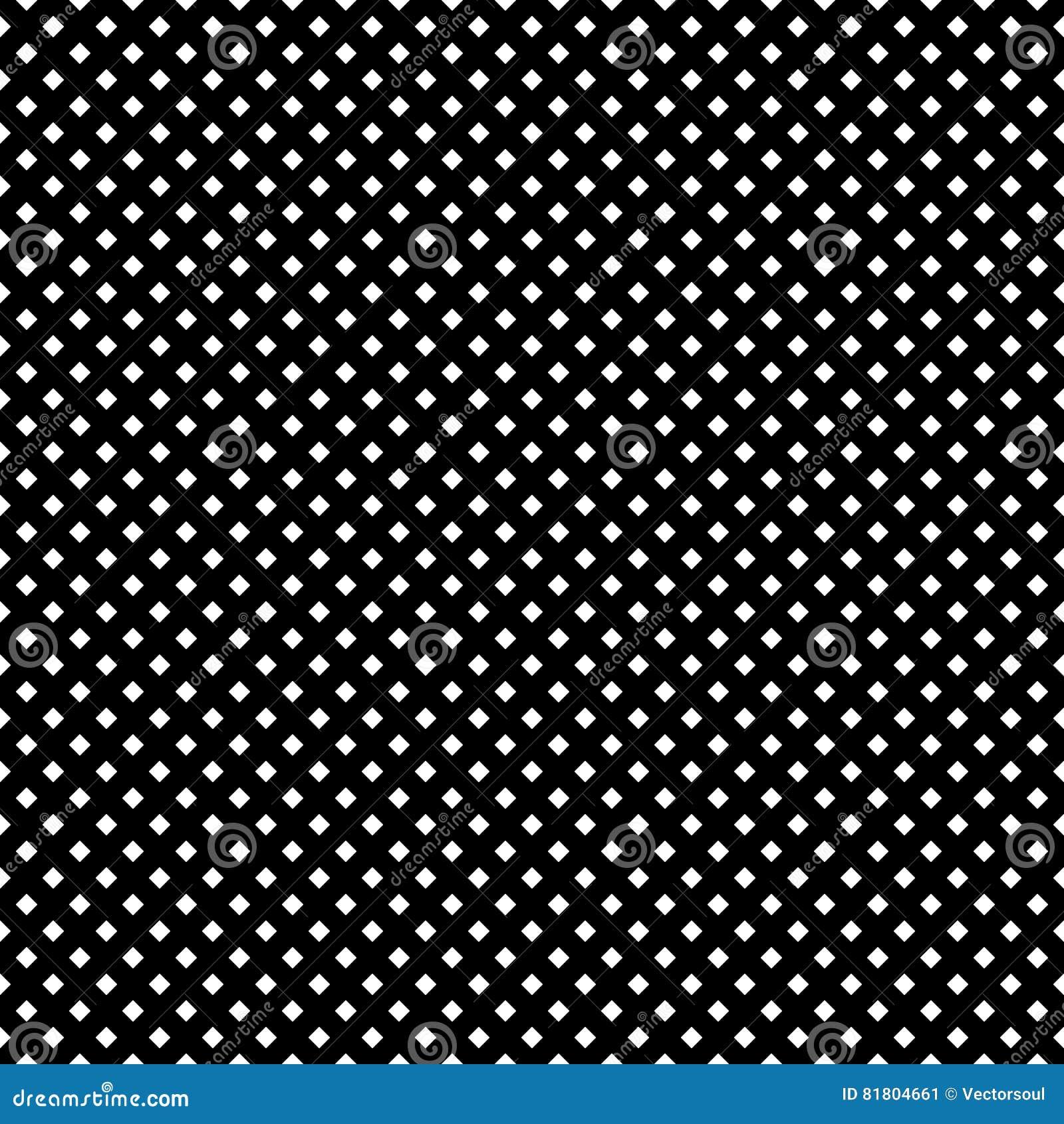 Решетка, сетка пересекая линий абстрактный monochrome предпосылки